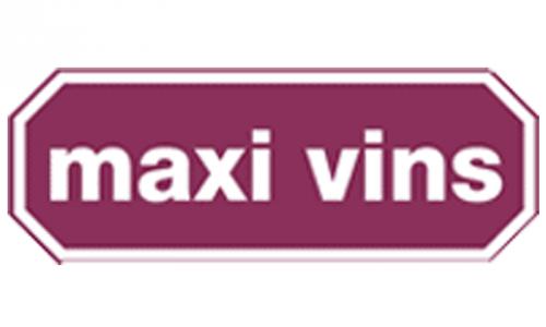 reduc_maxi-vins